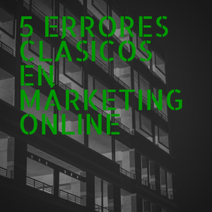 erroresmarketingonline-e1447244144528